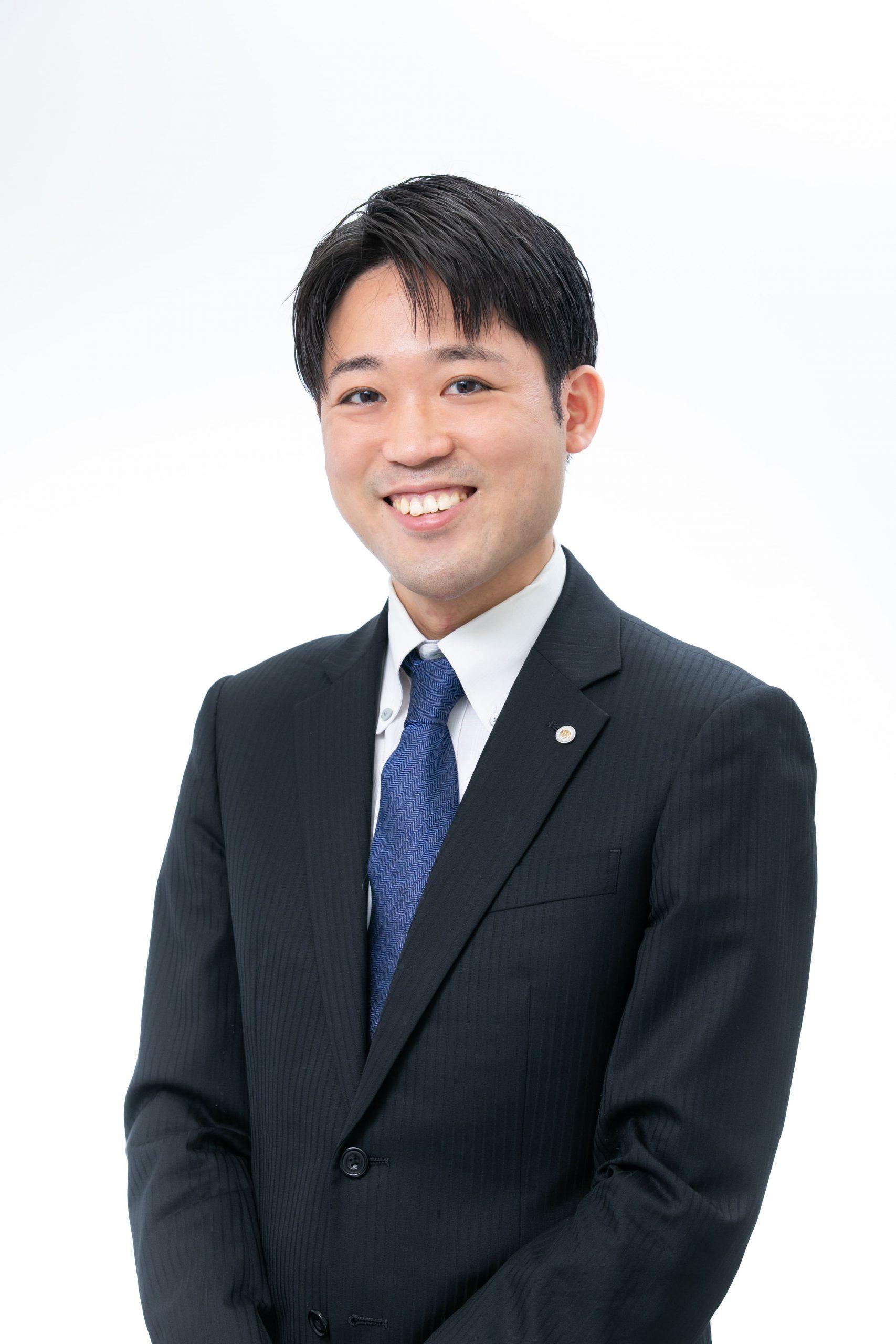 西田 慎平<