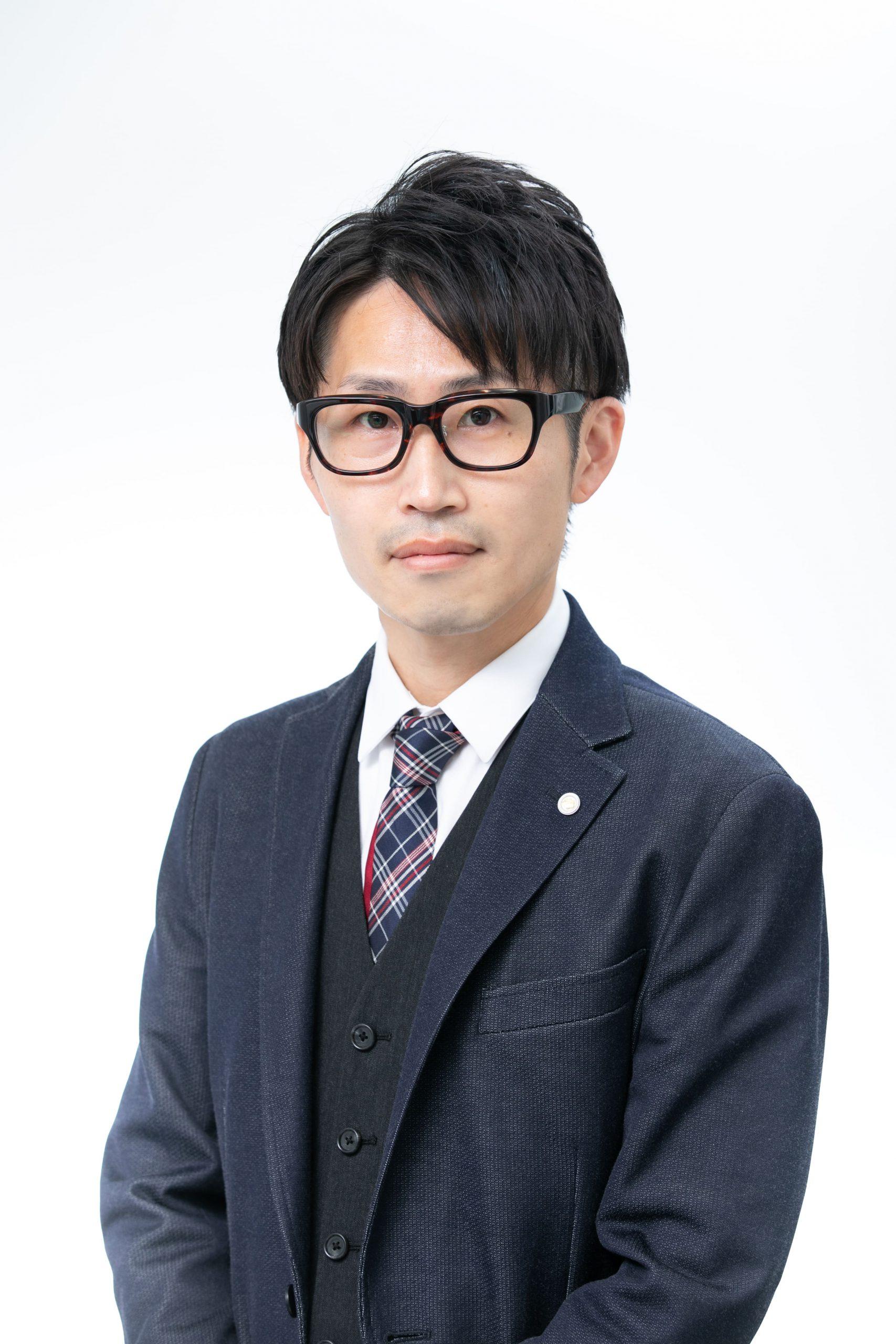 和田 昌雄